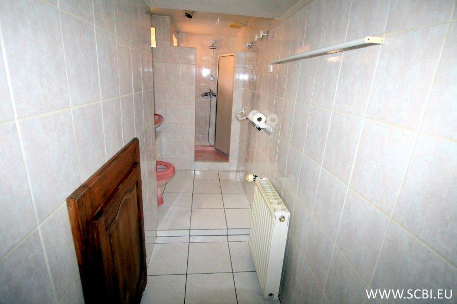 acheter maison 6 pièces 114.77 m² ottange photo 2