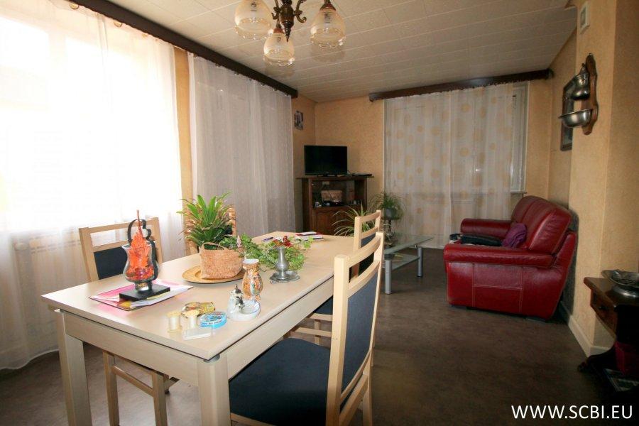 acheter maison 6 pièces 114.77 m² ottange photo 3