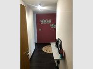 Appartement à vendre à Bartenheim - Réf. 6620091