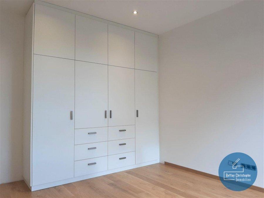 apartment for rent 2 bedrooms 101 m² kopstal photo 6
