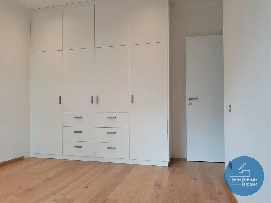 apartment for rent 2 bedrooms 101 m² kopstal photo 4