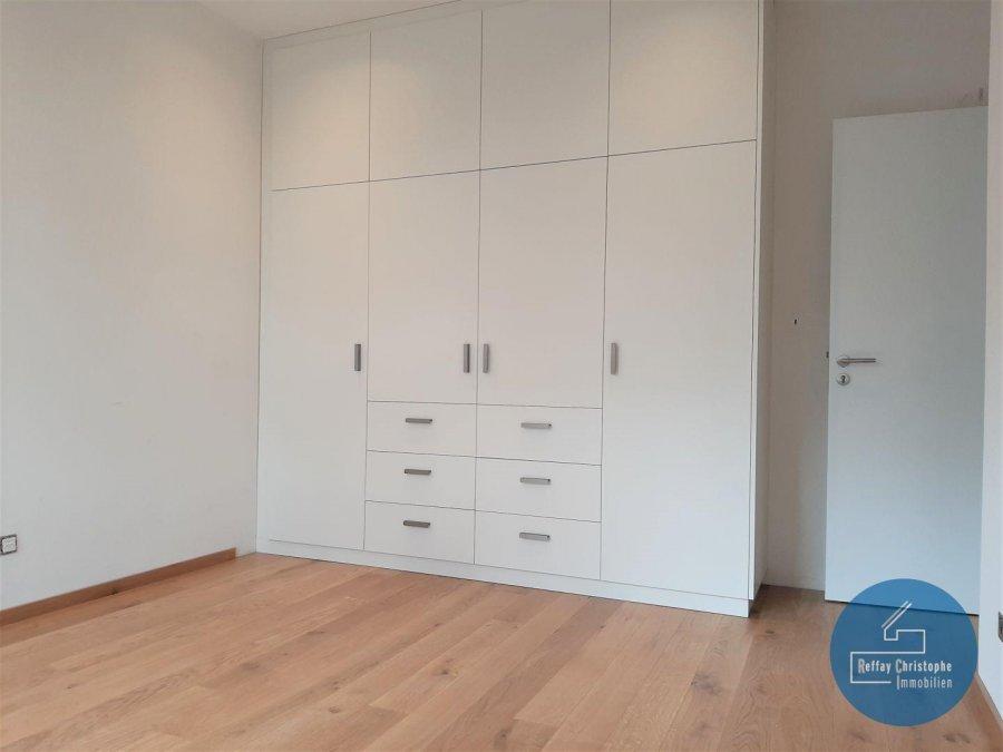 apartment for rent 2 bedrooms 101 m² kopstal photo 3