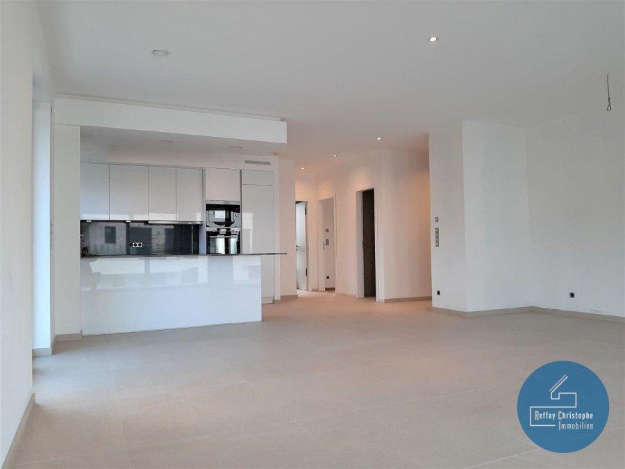 apartment for rent 2 bedrooms 101 m² kopstal photo 1