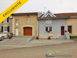 Maison à vendre F6 à Baslieux - Réf. 6300603
