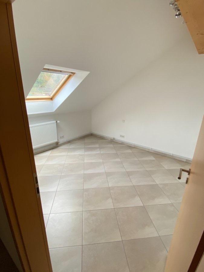 apartment for rent 4 rooms 100 m² echternacherbrück photo 3