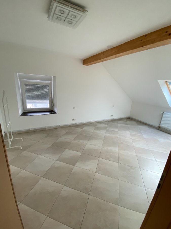 apartment for rent 4 rooms 100 m² echternacherbrück photo 4
