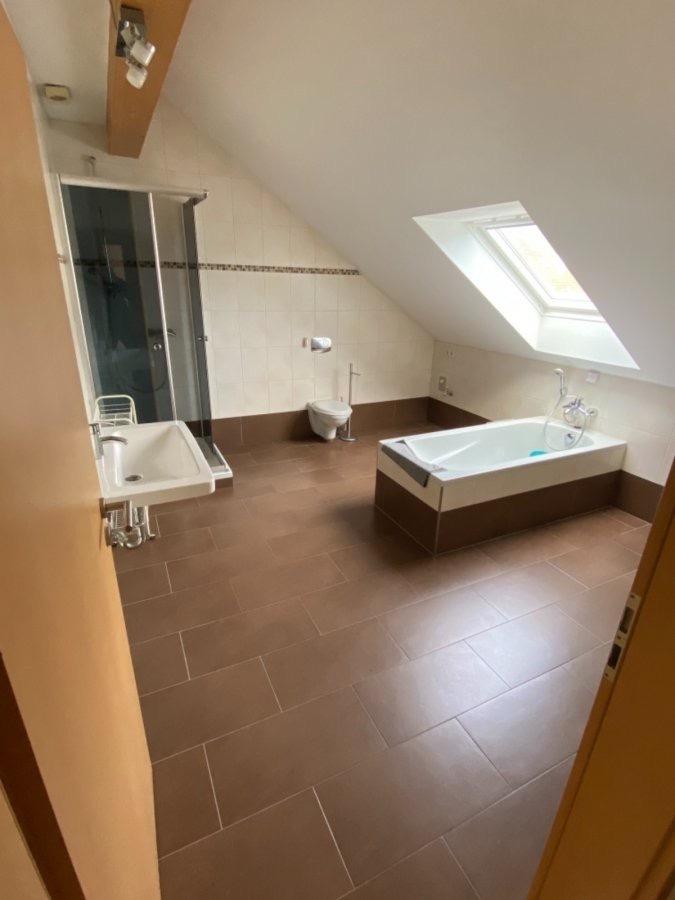 apartment for rent 4 rooms 100 m² echternacherbrück photo 5