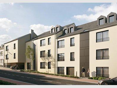 Duplex à vendre 3 Chambres à Bertrange - Réf. 6038459