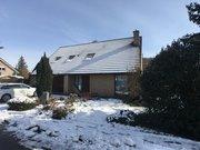 Maison à vendre 4 Chambres à Imbringen - Réf. 6697915