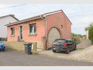 Maison individuelle à vendre F5 à Bouligny - Réf. 6570939