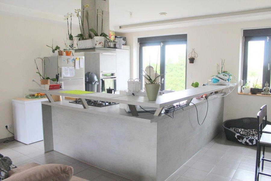 acheter maison individuelle 5 pièces 120 m² bouligny photo 2