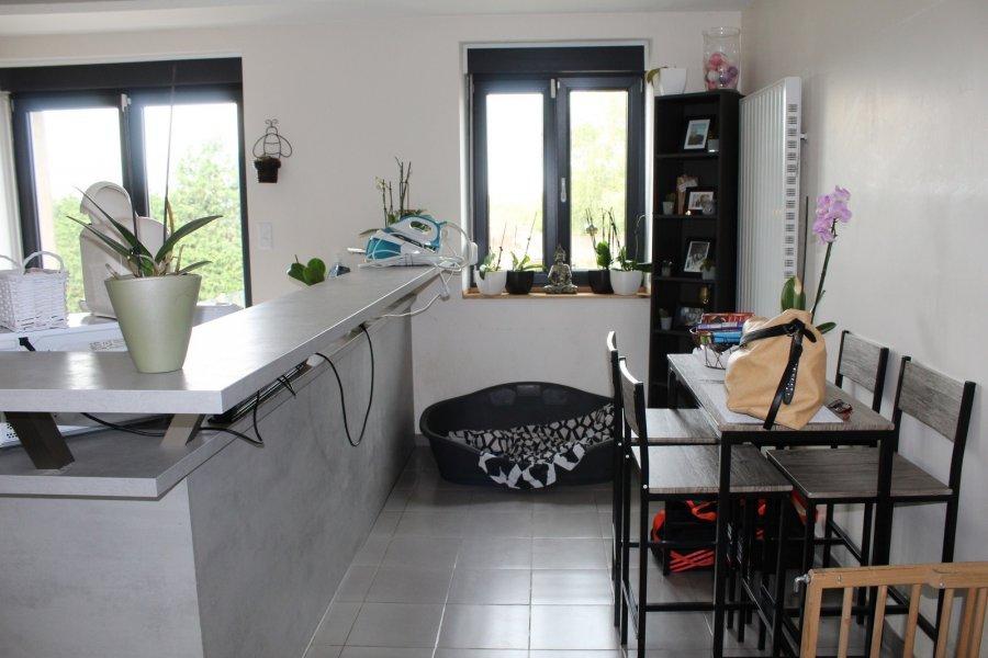 acheter maison individuelle 5 pièces 120 m² bouligny photo 3