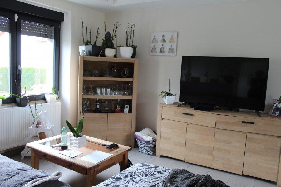 acheter maison individuelle 5 pièces 120 m² bouligny photo 4