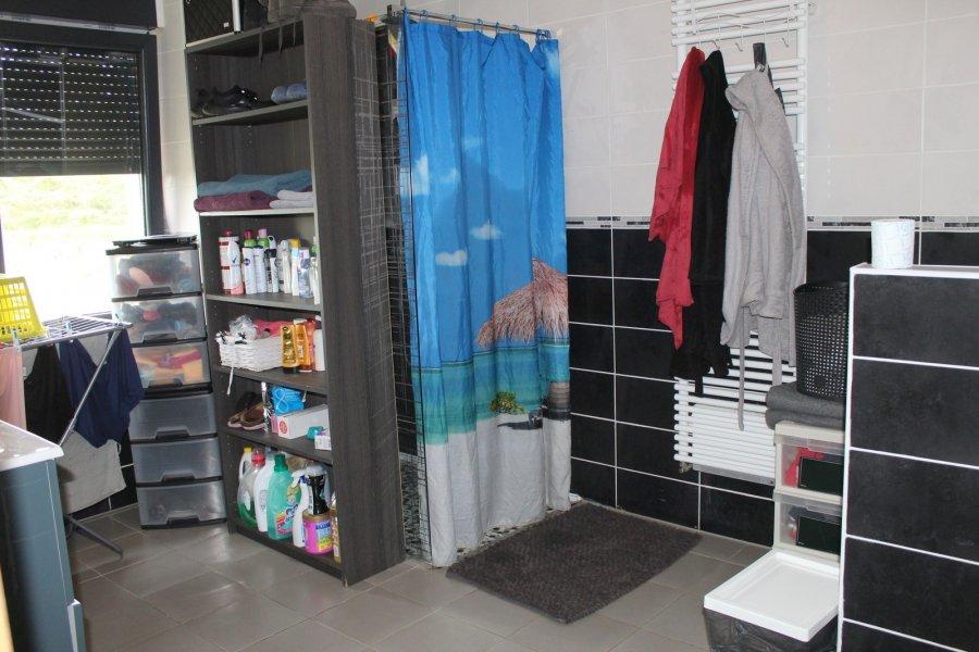 acheter maison individuelle 5 pièces 120 m² bouligny photo 6