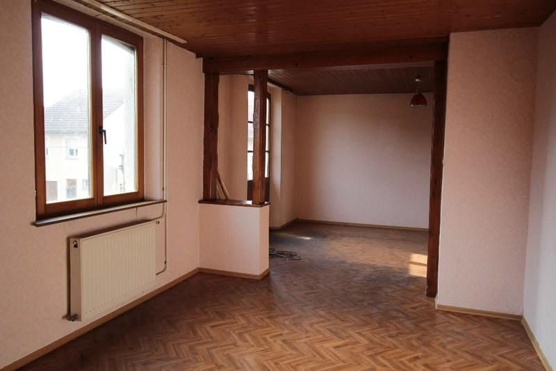 acheter appartement 4 pièces 84 m² bouzonville photo 3