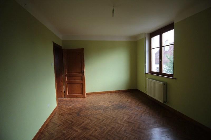 acheter appartement 4 pièces 84 m² bouzonville photo 7
