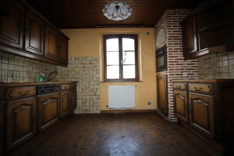 acheter appartement 4 pièces 84 m² bouzonville photo 5