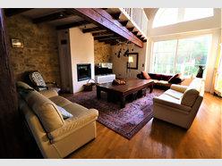 Maison à vendre F8 à Saint-Jure - Réf. 6579131