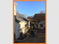 Maison à vendre F5 à Château-du-Loir - Réf. 5006267