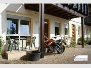 Wohnung zur Miete 1 Zimmer in Echternacherbrück - Ref. 3437499
