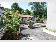 Maison à vendre F4 à Novéant-sur-Moselle - Réf. 6456251