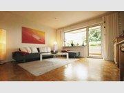 Wohnung zum Kauf 4 Zimmer in Konz-Konz - Ref. 5034082