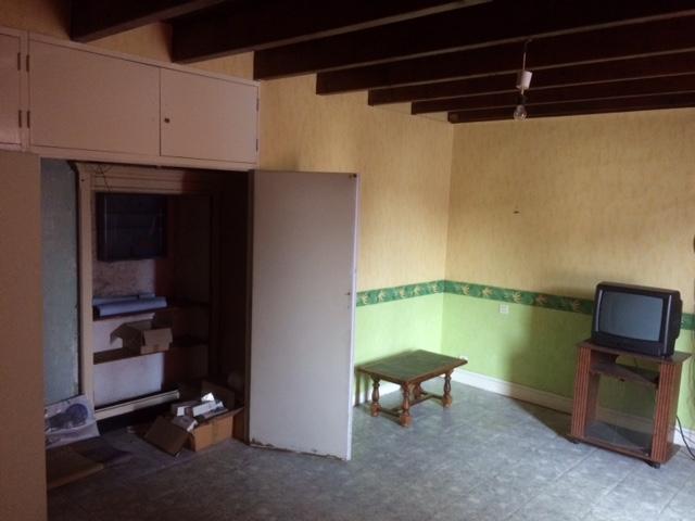 Maison à vendre F5 à Nozay