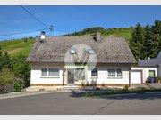 Haus zum Kauf 9 Zimmer in Waldrach - Ref. 7312315