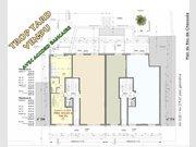 Duplex for sale 2 bedrooms in Pétange - Ref. 6661051