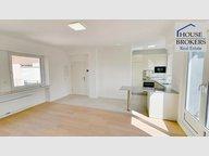 Apartment for rent 1 bedroom in Luxembourg-Belair - Ref. 6726587