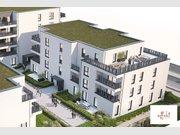 Wohnung zum Kauf 3 Zimmer in Mertert - Ref. 6988731