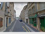 Appartement à vendre F4 à Metz - Réf. 6267835
