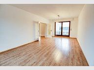 Wohnung zur Miete 2 Zimmer in Mondorf-Les-Bains - Ref. 6599611