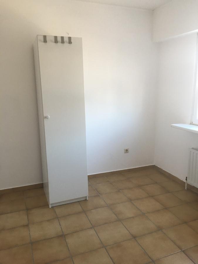acheter appartement 1 chambre 58 m² esch-sur-alzette photo 1