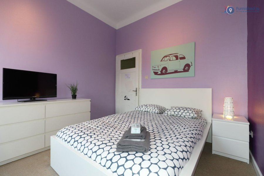 louer chambre 6 chambres 11 m² luxembourg photo 1