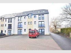 Apartment for sale 2 bedrooms in Messancy - Ref. 6157243