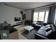 Appartement à louer 2 Chambres à Dudelange - Réf. 6358203