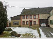 Haus zum Kauf 6 Zimmer in Gipperath - Ref. 5047483