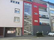 Bureau à louer à Schifflange - Réf. 5711035