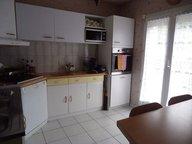 Maison à louer F5 à Châtel-sur-Moselle - Réf. 4994235