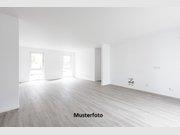 Wohnung zum Kauf 3 Zimmer in Düsseldorf - Ref. 7156923
