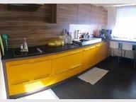 Appartement à vendre 3 Chambres à Schifflange - Réf. 5063867
