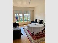 Appartement à louer F3 à Metz-Vallières-les-Bordes - Réf. 6313147