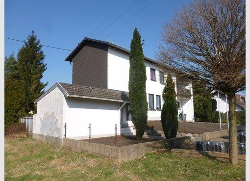 Immeuble de rapport à vendre 12 Pièces à Schmelz (DE) - Réf. 7034043