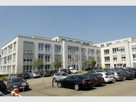 Bureau à louer à Bertrange - Réf. 7103675