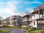 Appartement à vendre F2 à Strasbourg - Réf. 6653115