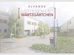 Maison individuelle à vendre à Elvange (Schengen) - Réf. 5543099
