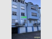 Apartment for rent 2 bedrooms in Lamadelaine - Ref. 6657211