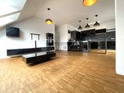 Wohnung zum Kauf 2 Zimmer in Trier - Ref. 7120059