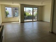 Apartment for rent 2 bedrooms in Luxembourg-Belair - Ref. 6796475